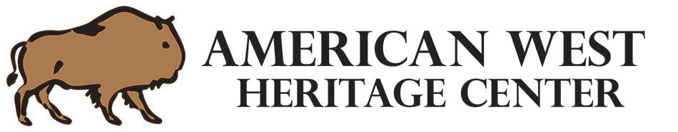 American West Heritage Center Tickets